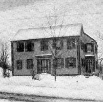 Image of 1200.02.286 - 394-396 Main Street