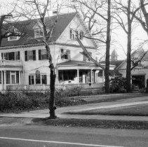 Image of 1200.02.35 - 82 Bacon Street