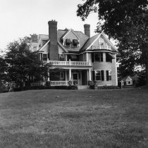 Image of 1200.02.436 - Oak Knoll