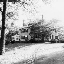 Image of 1200.02.440 - Oak Knoll
