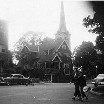 Image of 27 Church Street