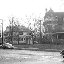 Image of 1200.02.80 - 92 Church Street
