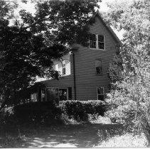 Image of 1200.02.511 - 202 Ridge Street