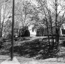 Image of 1200.02.516 - 231 Ridge Street