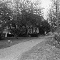 Image of 1200.02.518 - 201 Ridge Street