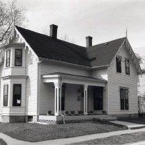 Image of 14 Stevens Street