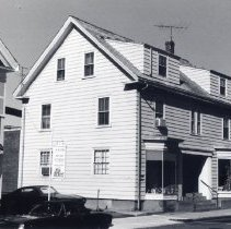Image of 1200.02.567 - 23-25 Thompson Street