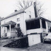 Image of 1200.02.597 - 151 Washington Street