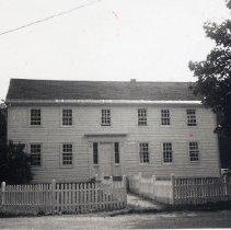 Image of 597 Washington Street