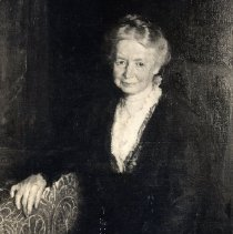 Image of 1200.04.15 - Mary Lyman Chandler Coit