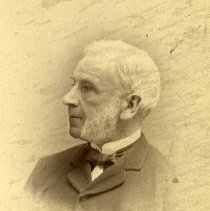 Image of Samuel S. Holton