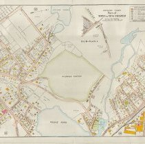 Image of 1300.19 - Middlesex County; Part of Winchester