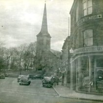 Image of 1200.10.02 - Church Street