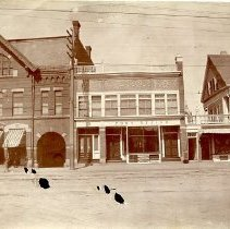 Image of 1200.10.100 - Main Street