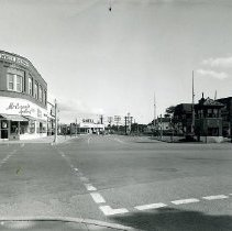 Image of 1200.10.110 - Main Street