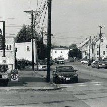 Image of 1200.10.149 - Main Street.