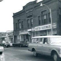 Image of 1200.10.172 - Mount Vernon Street