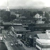 Image of 1200.10.178 - Mount Vernon Street