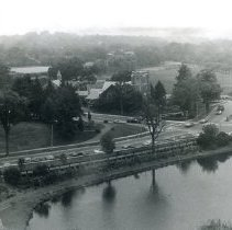 Image of 1200.10.186 - Mystic Valley Parkway