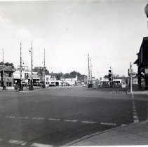 Image of 1200.10.54 - Main Street Winchester Center