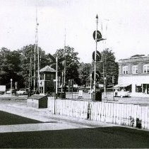 Image of 1200.10.55 - Main Street Winchester Center