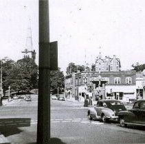 Image of 1200.10.56 - Main Street Winchester Center