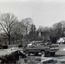 Image of 1200.10.65 - Winchester Center Rotary
