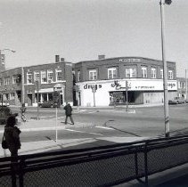 Image of 1200.10.66 - Winchester Center Rotary