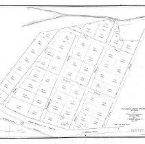 Image of The Caleb & Joshua Richardson Estate in Woburn, Mass.
