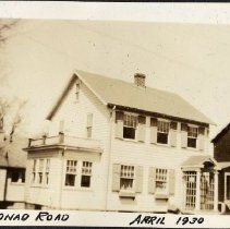 Image of 2 Bonad Road