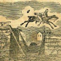 Image of 1200.11.01 - Bacon's Bridge
