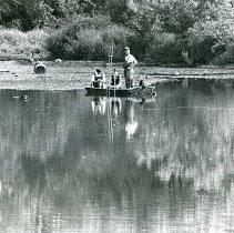 Image of 1200.11.175 - Davidson Park Survey