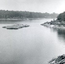 Image of 1200.11.208 - South Reservoir