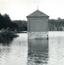 Image of 1200.11.218 - North Reservoir