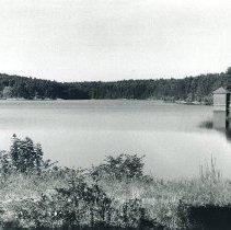 Image of 1200.11.222 - North Reservoir