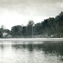 Image of 1200.11.241 - Wedge Pond