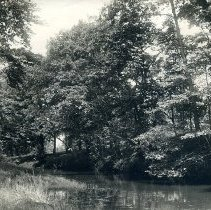 Image of 1200.11.28 - Aberjona River