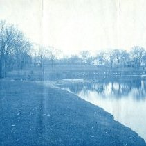Image of 1200.11.39 - Whitney Mill Pond