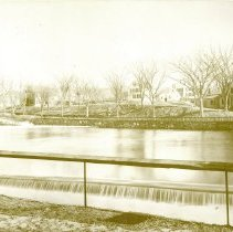Image of 1200.11.44 - Whitney Mill Pond