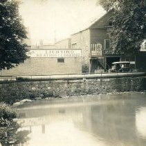 Image of 1200.11.51 - Mill Pond Improvement Project 1914-1915