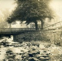 Image of 1200.11.53 - Mill Pond Improvement Project 1914-1915