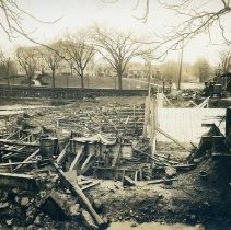 Image of 1200.11.55 - Mill Pond Improvement Project 1914-1915