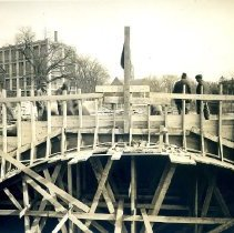 Image of 1200.11.58 - Mill Pond Improvement Project 1914-1915