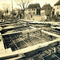 Image of 1200.11.59 - Mill Pond Improvement Project 1914-1915