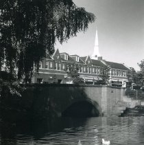 Image of 1200.11.95 - Converse Bridge
