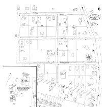 Image of Sanborn Map 1904