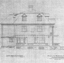 Image of 14 Mason Street