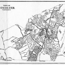 Image of Winchester 1943
