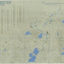Image of Winchester 1976
