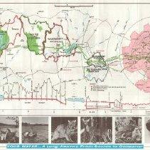 Image of 1300.84 - Metropolitan Water System